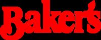 Baker's Logo
