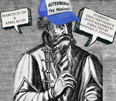 gutenbergthemusical