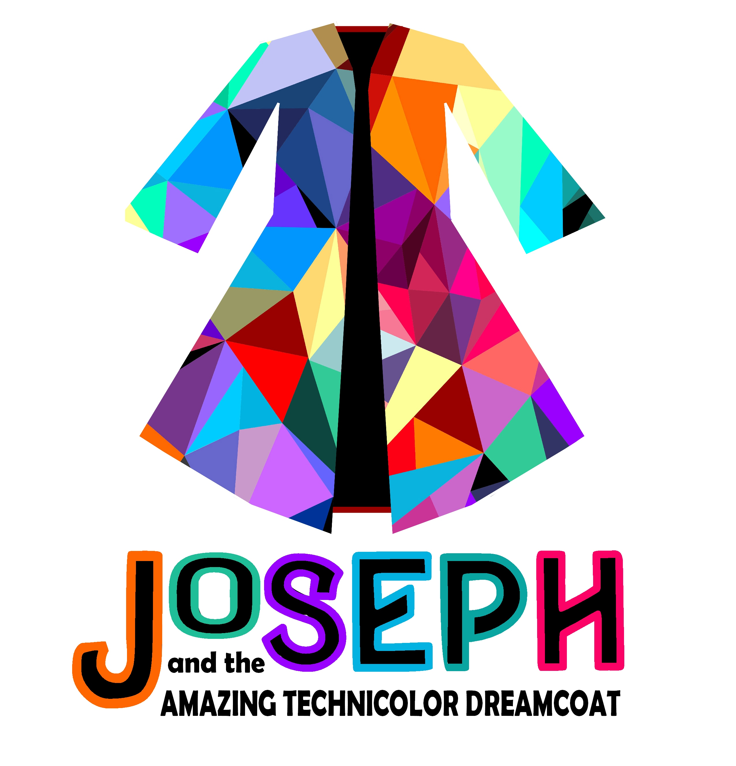 Auditions for Joseph and the Amazing Technicolor Dreamcoat ...