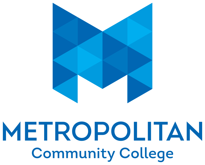 Image result for metro community college